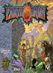 Earthdawn�: Livre de base