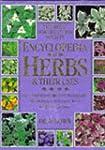 Royal Horticultural Society Encyclope...
