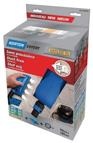 norton-kit-multi-air-cale-valve-de-regulation-tuyau-garnitures