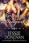 Revealing the Dragons: A Stonefire Dr...