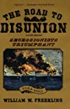 img - for The Road to Disunion: Volume II: Secessionists Triumphant, 1854-1861 book / textbook / text book