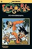 Dragon Ball, Bd.10, Die Wunderheilung