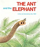 Image of The Ant and the Elephant