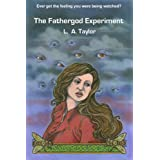 The Fathergod Experiment