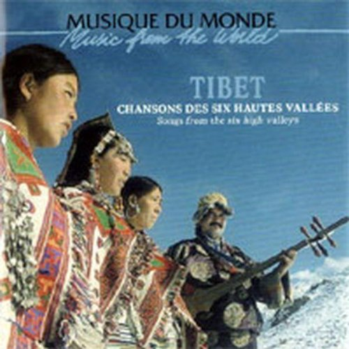 tibet-songs-from-the-six-high-valleys