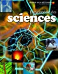 Encyclop�die des sciences