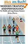 Modern Training and Physiology for Mi...