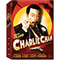The Charlie Chan Collection: Vol. 1 (Charlie Chan in London / Charlie Chan in Paris / Charlie Chan in Egypt / Charlie Chan in Shanghai / Eran Trece) [Import]