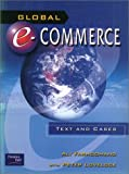 Global e-commerce : text and cases