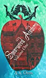 Spearwood Academy  Volume One: Episodes 1-5 (The Spearwood Academy Series)