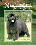 img - for The Newfoundland, Gentle Giant book / textbook / text book