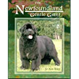 The Newfoundland, Gentle Giant ~ Jo Ann Riley
