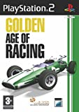 Golden Age of Racing  (PS2)