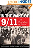 In the Wake of 9-11: The Psychology of Terror