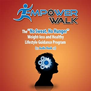 Empower Walk Audiobook