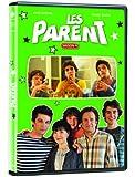 Les Parent: Saison 4 (Version française)