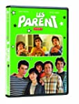 Les Parent: Saison 4 (Version fran�aise)