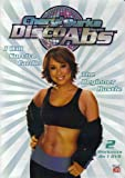 cheryl burke disco abs i will survive cardio beginner hustle