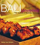 Bali Unveiled: The Secrets of Balines...