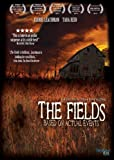 Cover art for  The Fields