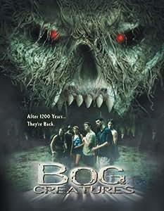 Bog Creatures [Import]