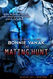 The Mating Hunt (BBW: Big, Beautiful Werewolves) (Werewolves of Montana Book 2)