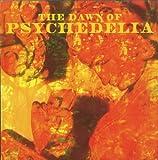 Dawn Of Psychedelia