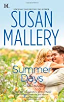Summer Days (Fool&#39;s Gold, Book 7)