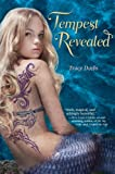Tempest Revealed (Tempest series Book 3)