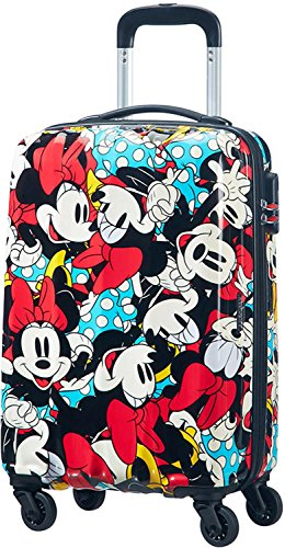 samsonite-american-tourister-disney-legends-spinner-hand-luggage-55-cm-32-litre-minnie-comics