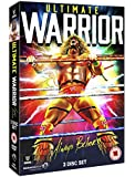WWE: Ultimate Warrior - Always Believe [DVD]