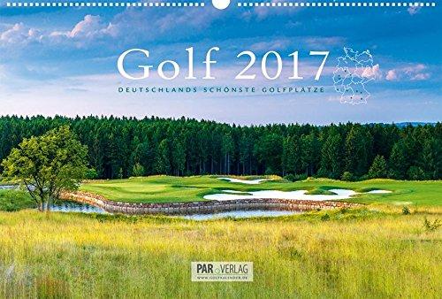 golfkalender-2017-deutschlands-schonste-golfplatze