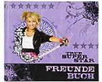 Undercover HA10096 - Hannah Montana F...