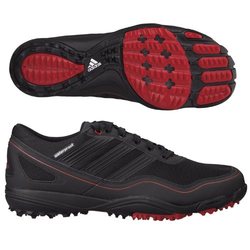 Adidas Innolux 2 0 Golf Shoes Adidas Puremotion Golf Shoe