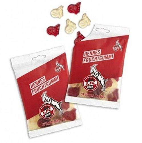 fruchtgummi-1fc-koln-125-g-fruchtgummi-gummibarchen-hennes