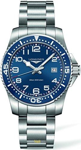 longines-homme-bracelet-boitier-acier-inoxydable-saphire-quartz-cadran-bleu-analogique-montre-l36884