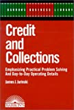 Credit and Collections (Barron