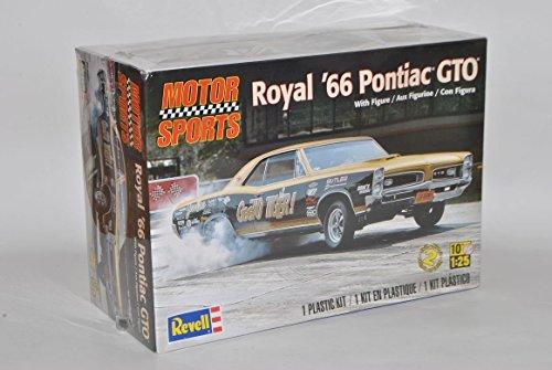 pontiac-gto-royal-1966-coupe-mit-figur-85-4037-bausatz-kit-1-25-1-24-revell-monogram-modell-auto
