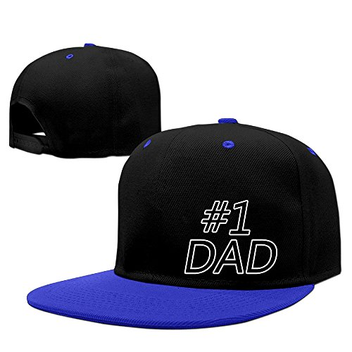 gxgml-number-1-greatest-dad-unisex-fashion-baseball-adjustable-hip-pop-cap-cool-truck-hat-hip-pop-st