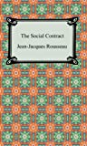 Image of The Social Contract
