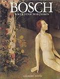 echange, troc Roger-Henri Marijnissen - Bosch