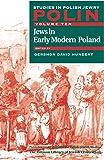 Jews in Early Modern Poland