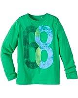 Esprit 024EE8K003 - T-shirt - Garçon