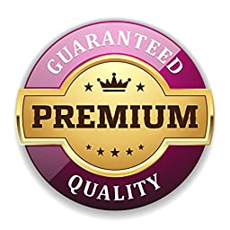 HID GRAPHIC QUALITY BADGE MINIMUM- With Free NETCNA Printer Cable - By NETCNA
