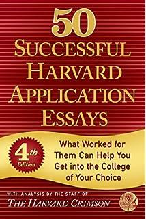 Steps to Ebook Success | Ben Arogundade - Huffington Post