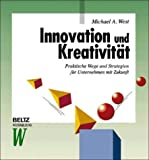 img - for Innovation und Kreativit t book / textbook / text book