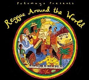 Reggae Around the World