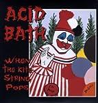 When The Kite String Pops (Vinyl)