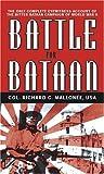 img - for Battle for Bataan: An Eyewitness Account book / textbook / text book