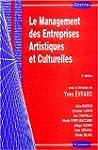 Le Management des Entreprises Artisti...